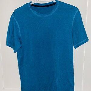 2/$30 ⚡️ - SHIRT | Diadora Men's size N/A